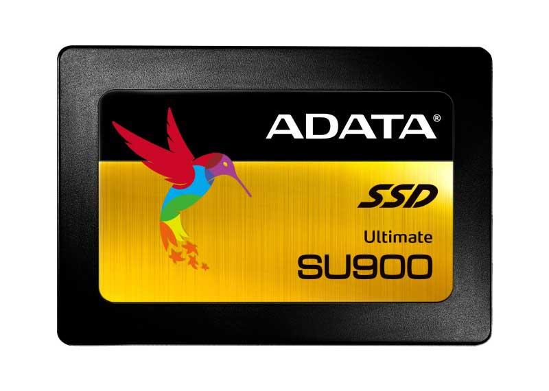 adata-ultimate-su900
