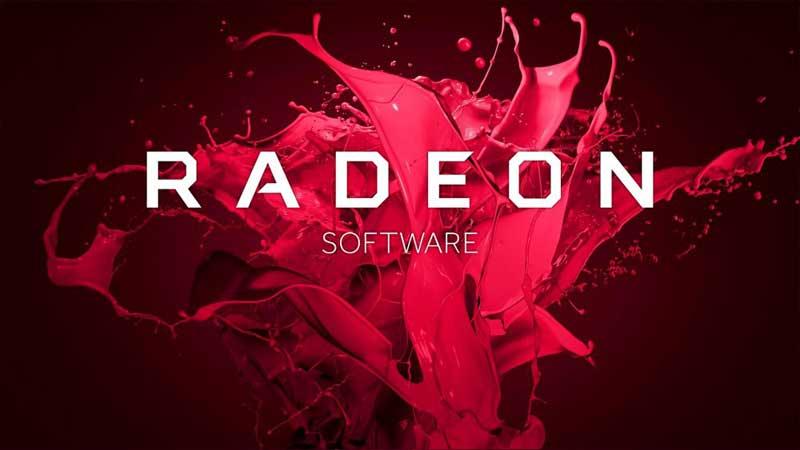 amd-radeon-software-crimson