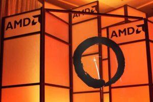 amd-zen-new