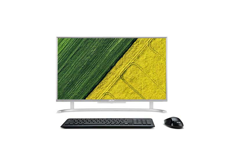 acer-aspire-aio-new