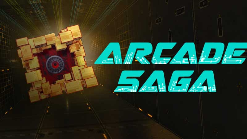 arcade-saga-new