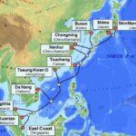 asia-pacific-gateway-01