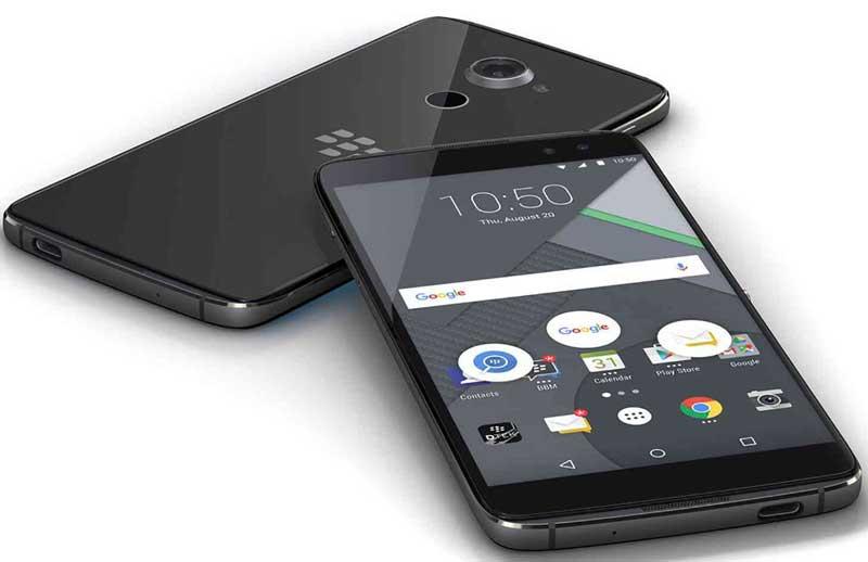 blackberry-dtek60-new-01