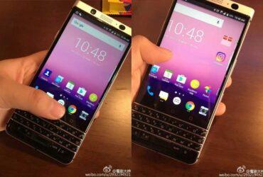 blackberry-mercury-01