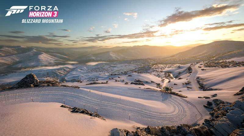 blizzard-mountain-new
