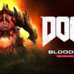 bloodfall-doom
