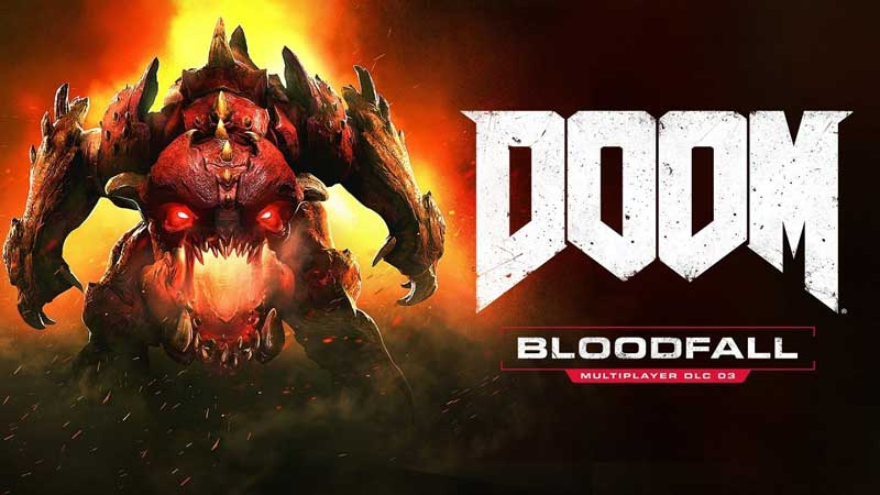 bloodfall-doom