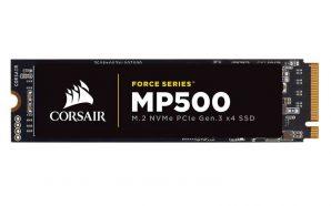 corsair-force-mp500-01