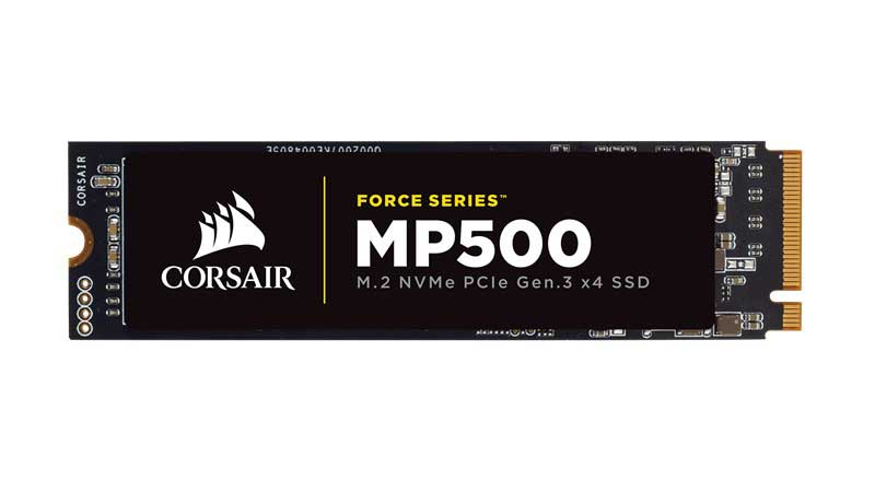 corsair-force-mp500-01
