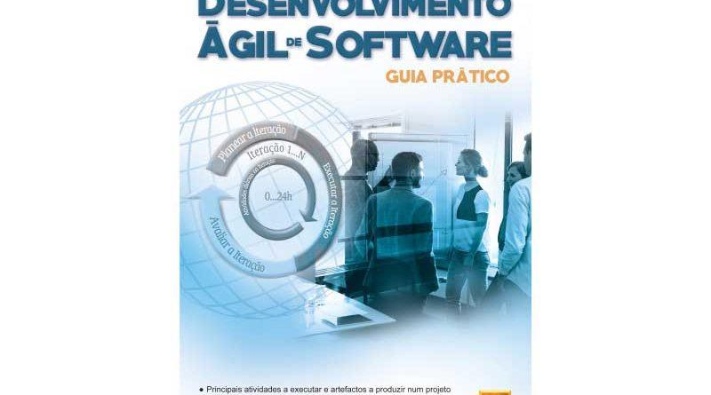 desenvolvimento-software