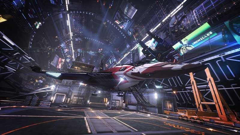 elite-dangerous-new