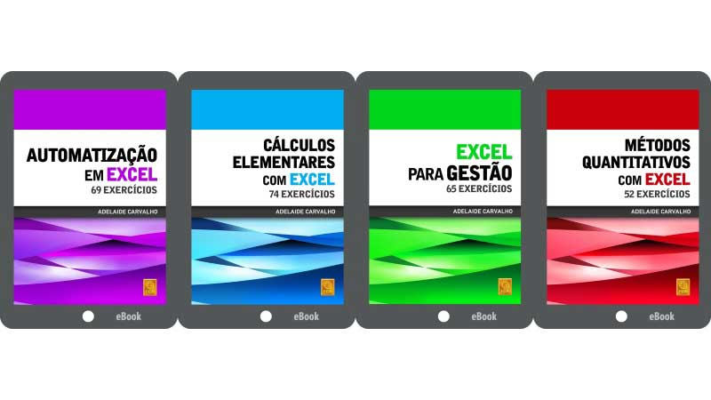 fca-ebooks-excel