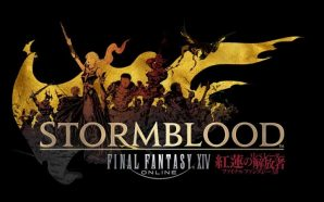 ff-stormblood-new
