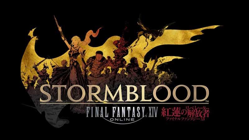 ff-stormblood-new