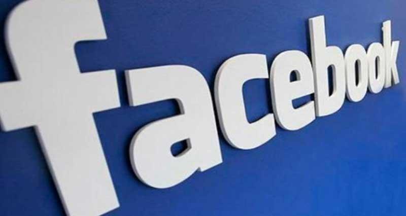 facebook-new-side