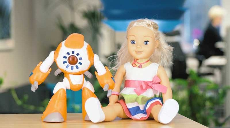 genesis-toys-new