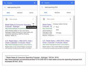 google-citations-explore