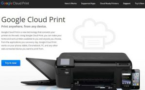 google-cloud-print-new