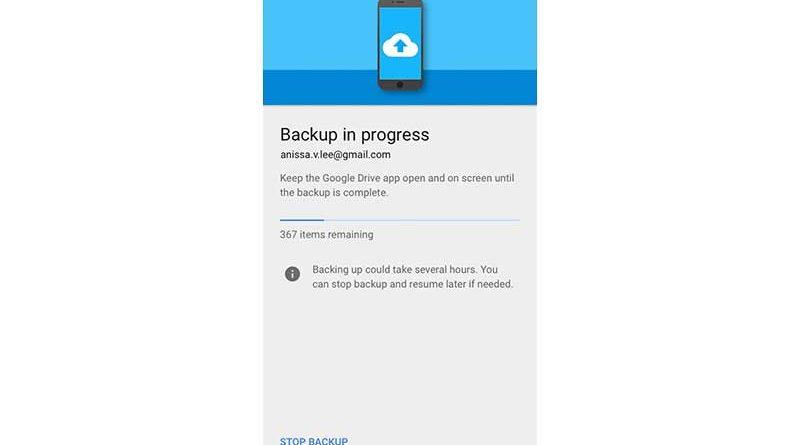 google-drive-backup-01