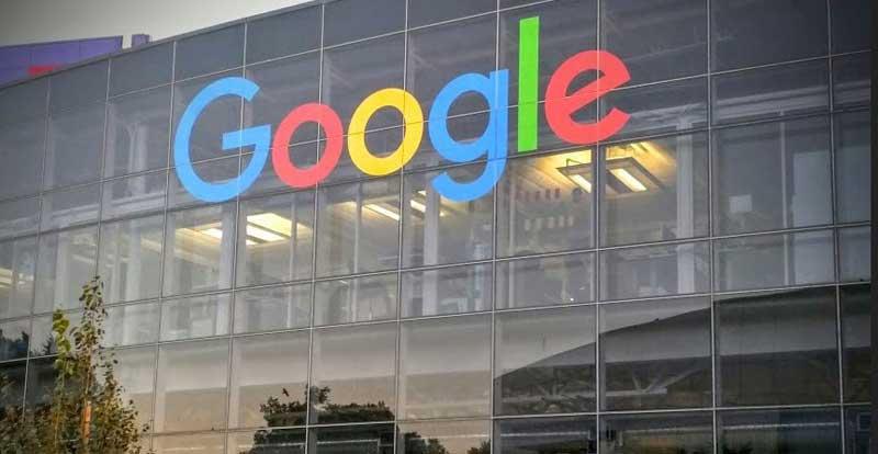 google-front-01