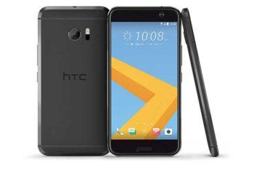 htc-10-new