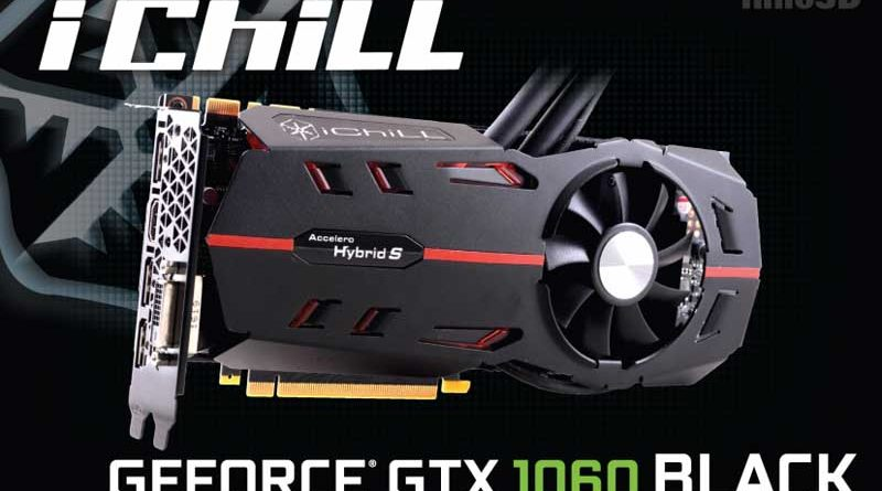inno3d-ichill-geforce-gtx-1