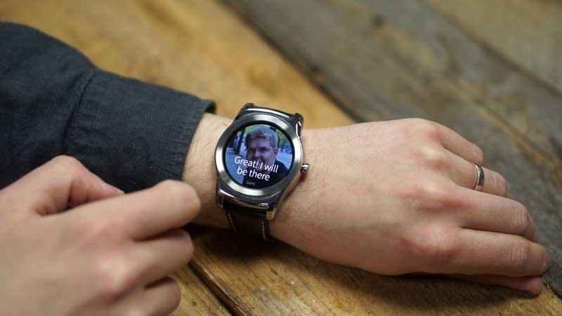 jolla-sailfish-watch