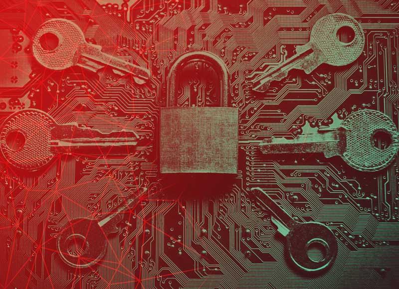 kl-ransomware-story-01