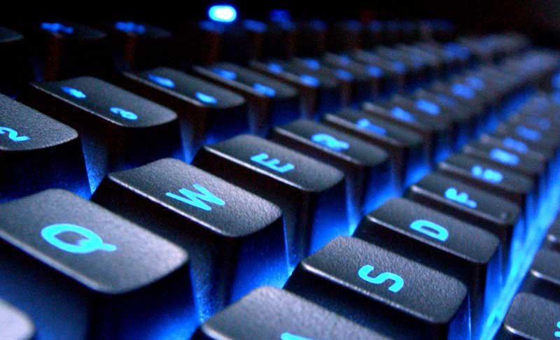 keyboard-side-new