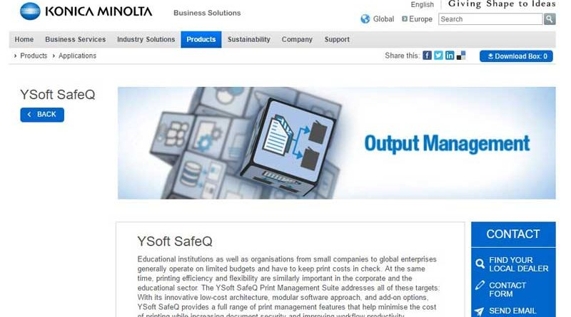 konica-minolta-ysoft-safeq