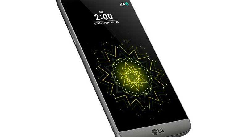 lg-phone-side-01