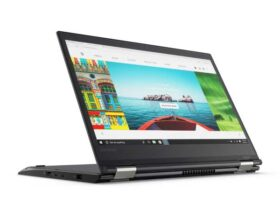 lenovo-thinkpad-yoga-new