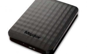 maxtor-01