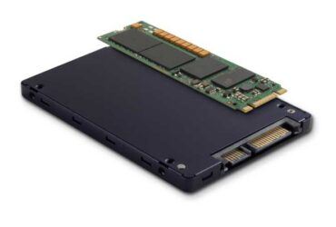 micron-5100-ssd