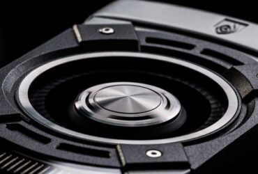 nvidia-hardware-02