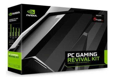 nvidia-pc-gaming-revival