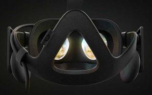 oculus-new