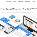 onlyoffice-new
