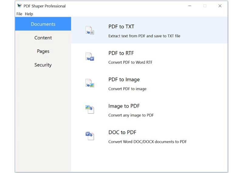 pdf-shaper-new