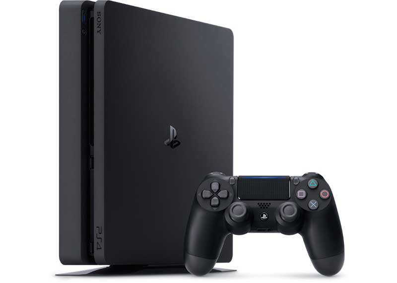 ps4-new