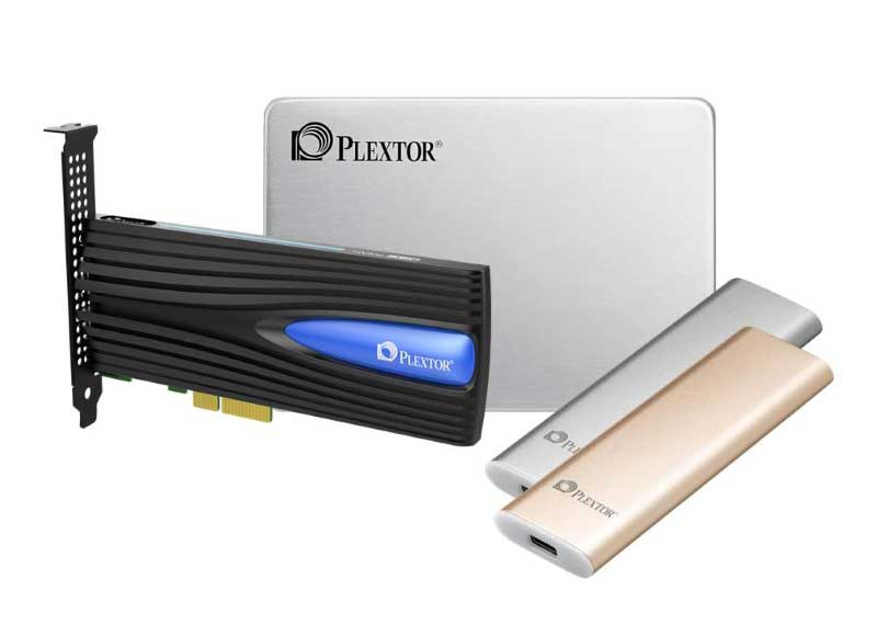 plextor-hardware-ces2017-01