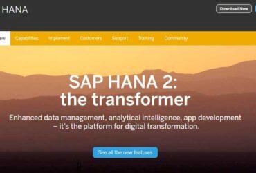sap-hana-2-new