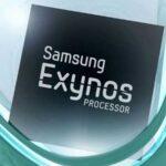 samsung-exynos-new