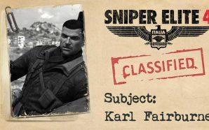 sniper-elite-4-new-02