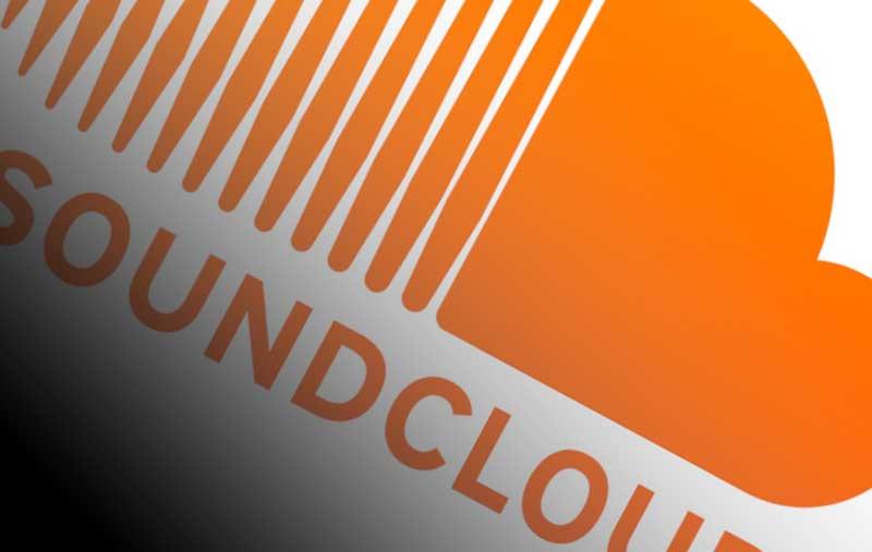soundcloud-new