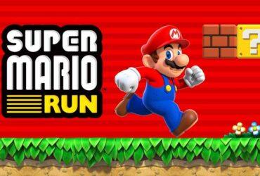 super-mario-run-03