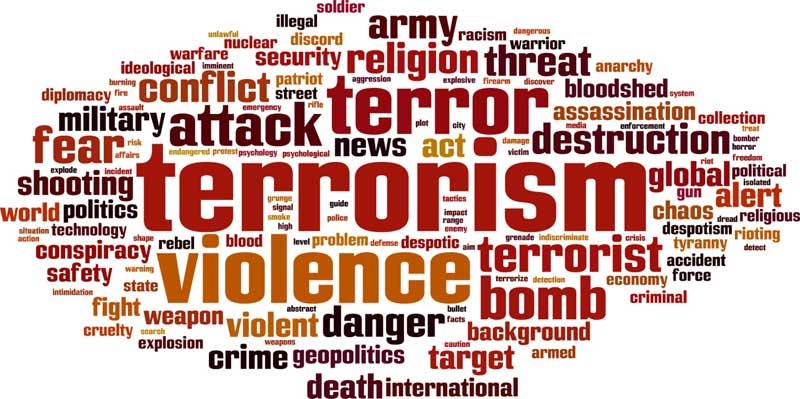 terrorism-new