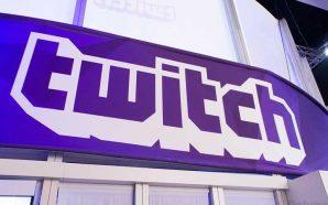 twitch-new