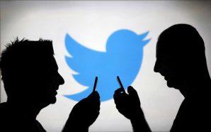 twitter-center-new