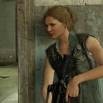 uncharted-4-survival-02